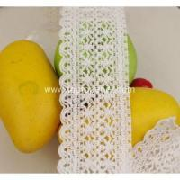 Wholesale Polyester Webbing for Curtain from china suppliers