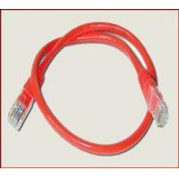 Wholesale Copper Patch Cords from china suppliers