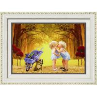 Wholesale S010050 Custom Diamond Painting from china suppliers