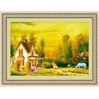 Wholesale S010046 Custom Diamond Painting from china suppliers
