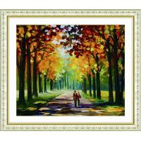 Wholesale S010060 Custom Diamond Painting from china suppliers