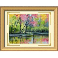Wholesale S010061 Custom Diamond Painting from china suppliers