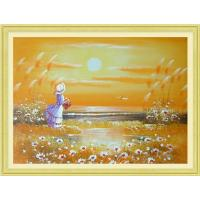 Wholesale S010066 Custom Diamond Painting from china suppliers