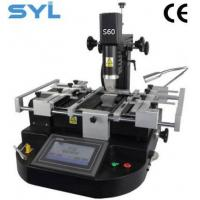 Wholesale S60 BGA rework station from china suppliers