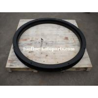 Wholesale UB Turntable from china suppliers