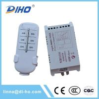 Wholesale RF Wireless Remote Control Switch from china suppliers