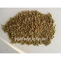 Wholesale Whole Hemp Seed from china suppliers