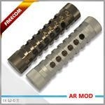 Quality Accessories Product name:AR Mod for sale