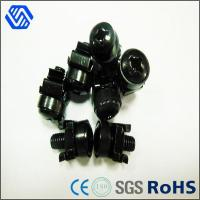 Wholesale OEM factory made stainless steel m6 cage nut with screw from china suppliers