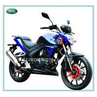 Wholesale Cub & Moped GM200-SN from china suppliers