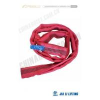 Wholesale EA5 Round Webbing slings from china suppliers