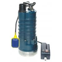 SPA-2Y Submersible Pump