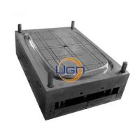 Wholesale Plastic table mould from china suppliers