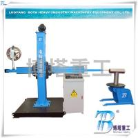 Wholesale Small Welding Column and Boom from china suppliers
