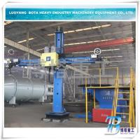 Wholesale Weding Column and Boom Poitioer from china suppliers