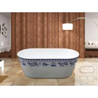 Porcelain bathtubs quality porcelain bathtubs for sale for Porcelain bathtubs for sale