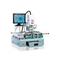 Wholesale LY X3 BGA Rework Station from china suppliers