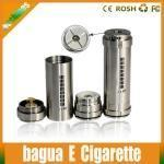 Wholesale Mechanical Mod E cig from china suppliers