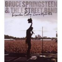 Wholesale Blu-ray London Calling:Live in Hyde Park (blu-ray) from china suppliers