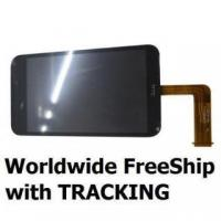 Wholesale New OEM LCD Display+Digitizer Assembly HTC Incredible S 2 II G11 from china suppliers