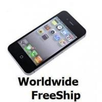 Wholesale 1:1 Fake Dummy Display Toy T-Mobile Sprint AT&T BLACK iPhone 4S from china suppliers