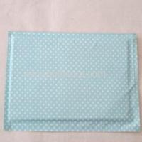 Wholesale Polyester Pet ice sote gel mat /cooling mattress pad from china suppliers