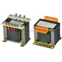 Wholesale Transformer:BK/DK) control transformer from china suppliers