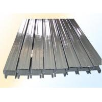 Wholesale C steel section from china suppliers