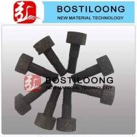 Wholesale CFC Bolt Nut from china suppliers