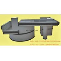 Wholesale MJY-EC001 Checkout Counter with Belt from china suppliers