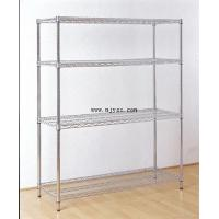 Wholesale MJY-WR Wire Shelving MJY-WS001 from china suppliers