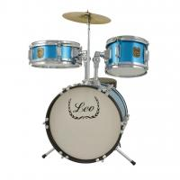 Wholesale Drum Set E-600A from china suppliers