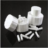China Dental Roll wholesale