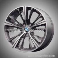 18 INCH 19 INCH REPLICA ALLOY WHEEL WITH TWO-DOOR COUPE CONCEPT FITS BMW 4 SERIE