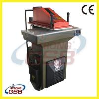 Wholesale SA-27 ATOM Hydraulic Swing Arm Cutting Machine from china suppliers