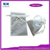 Wholesale -white organza bag, wholesale bag, customized bag, cheap bag, factory sale bag from china suppliers