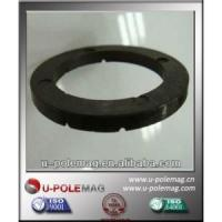 Wholesale High Precision Ferrite Injection Magnet from china suppliers