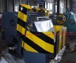 Wholesale Big Die Cutting Machine from china suppliers