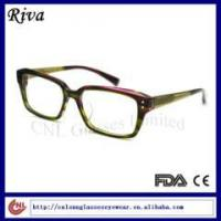 slimline reading glasses quality slimline reading