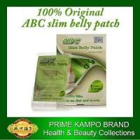 Wholesale Weight loss from china suppliers