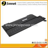 A1237 A1304 A1245 Battery for Apple MacBook Air 13