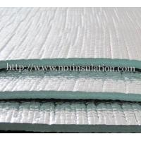 Wholesale Foam foil insulation J7 from china suppliers
