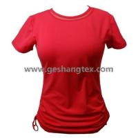 anti uv ladies t shirt quality anti uv ladies t shirt for sale. Black Bedroom Furniture Sets. Home Design Ideas