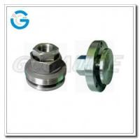 High Quality Angle Adjustable Diaphragm Seals