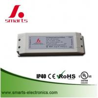 500mA 45w triac dimmable led driver