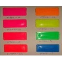Wholesale UV fluorescent Ink from china suppliers