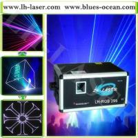 Projector outdoor quality projector outdoor for sale - Outdoor laser light show ...