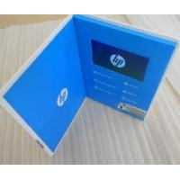 Wholesale video in print from china suppliers