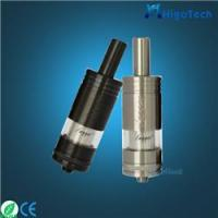 Wholesale 2014 China manufacture rebuildable wholesale Fogger 5.0 atomizer from china suppliers