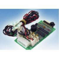 Wholesale Power Supply Accessories IS-F08 from china suppliers